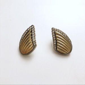 Jewelry - GIRLY JEWELRY BUNDLE ✨ $115 ORIGINAL VALUE